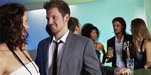 Знакомства в Новороссийске с целью дружбы или серьезных отношений, онлайн-игры, поиск попутчиков в путешествия, приложения для общения и флирта.